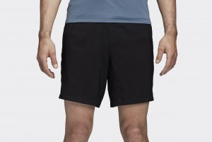 SZORTY Trail Short