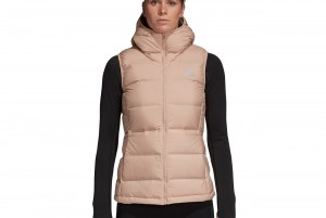 KURTKA W Helionic Vest