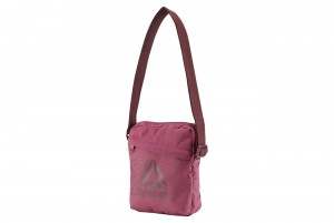 TORBA ACT FON CITY BAG