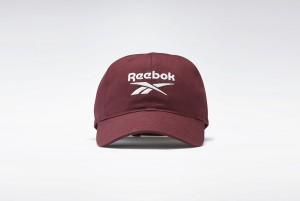 CZAPKA TE LOGO CAP