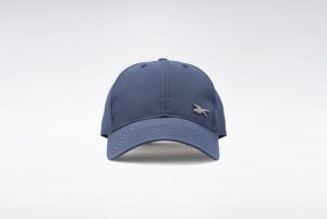 CZAPKA TE BADGE CAP