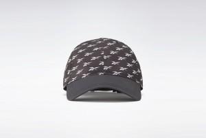 CZAPKA WOMENS TECH STYLE GR CAP