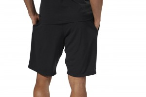 SZORTY TE JERSEY SHORT