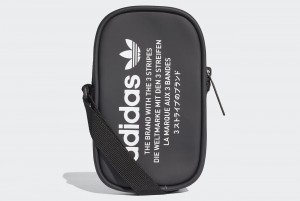 TORBA adidas NMD P