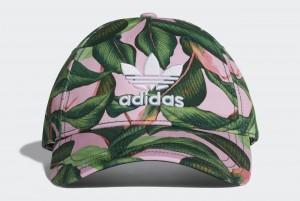 CZAPKA BASEBALL CAP