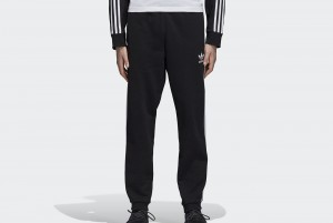 SPODNIE 3-STRIPES PANTS