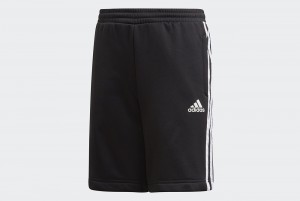 SZORTY YB SID SHORT FL