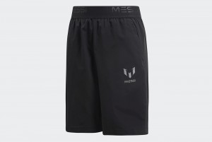 SZORTY YB M WV SHORT