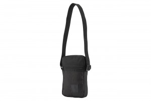 TORBA NA RAMIE STYLE FOUND CITY BAG