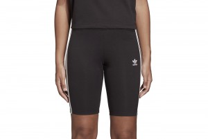 RAJTUZY CYCLING SHORT