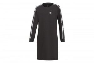 SUKIENKA 3STRIPES DRESS