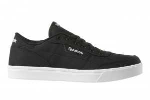 BUTY REEBOK ROYAL HEREDIS VULC