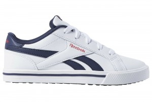 BUTY REEBOK ROYAL COMP 2L