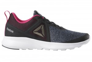 BUTY REEBOK SPEED BREEZE