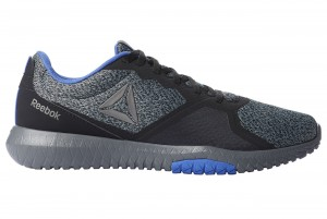 BUTY REEBOK FLEXAGON FORCE