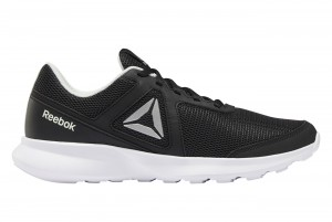BUTY REEBOK QUICK MOTION