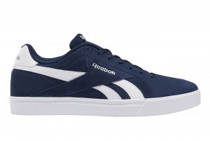 BUTY REEBOK ROYAL COMPLETE3LOW
