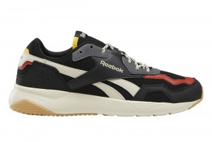 BUTY REEBOK ROYAL DASHONIC 2