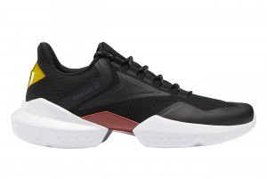 BUTY REEBOK SPLIT FUEL