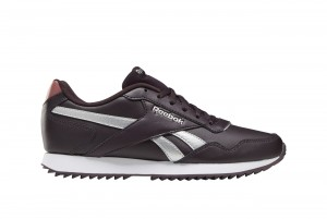 BUTY REEBOK ROYAL GLIDE RIPPLE