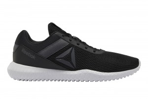 BUTY REEBOK FLEXAGON ENERGY TR