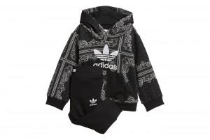 3f5458fd Ubrania dla niemowląt i małych dzieci - wiek 0-4 lat | ACTIVE.sklep ...