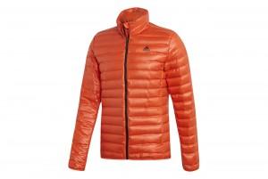 KURTKA Varilite Jacket