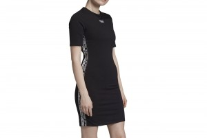 SUKIENKA Tee Dress