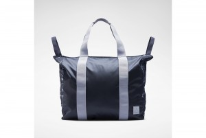 TORBA W GRAPHIC OST BAG