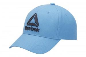 CZAPKA ACT ENH BASEB CAP