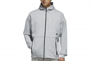 BLUZA Z M ID SWEAT HD