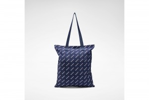 TORBA CL Reebok Shopper