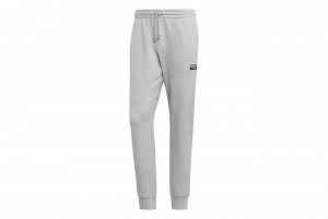 SPODNIE VOCAL SWEATPANT