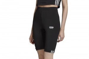 RAJTUZY CYCLING TIGHTS