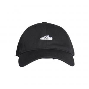 CZAPKA SUPER CAP