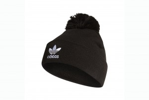 CZAPKA AC BOBBLE KNIT