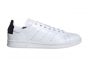BUTY STAN SMITH RECON