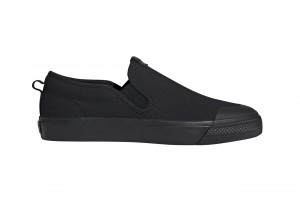 BUTY NIZZA SLIP ON