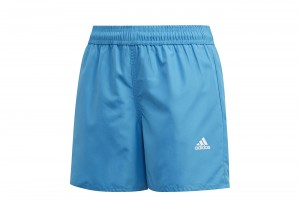 SZORTY YB BOS SHORTS