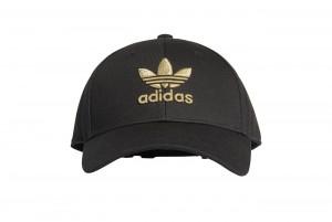 CZAPKA AC GOLD BB CAP
