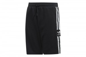 SZORTY LOCK UP SHORTS