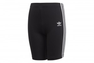 SPODENKI CYCLING SHORTS
