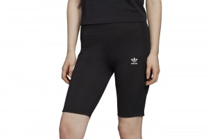 SZORTY CYCLING SHORTS