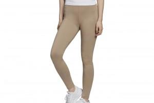 Spodnie TIGHTS