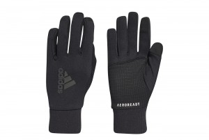 REKAWICZKI RUN GLOVES A.R.