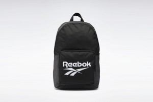 PLECAK CL FO Backpack