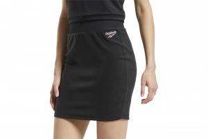 SPODNICZKA CL D TIGHT SKIRT