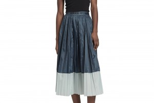 SPODNICZKA PLEATED SKIRT