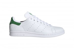 BUTY STAN SMITH VEGAN