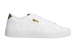 BUTY adidas SLEEK W